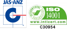 ISO14001+JAS-ANZ認証番号.png