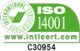 ISO-14001認証番号.png